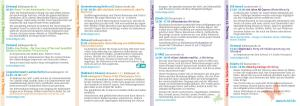 dr_ndfs_flyer_KORRIGIERT-page-002